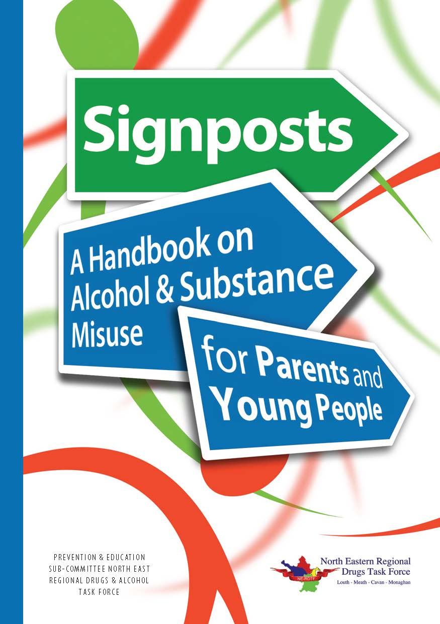 Signposts Booklet_Cover